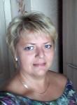 Zhanna, 51  , Severomorsk