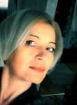 Eliana, 49  , Hanau am Main