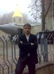 Vasya , 31  , Reni