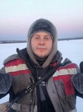 Sergey, 30, Russia, Klimovsk