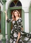 Tatiana, 33, Rostov-na-Donu