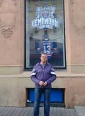 Александр, 47, Россия, Тольятти