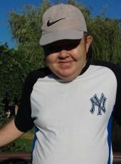Dmitriy, 30, Ukraine, Donetsk