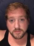 Dan, 37  , Issaquah