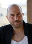 Maximus, 30  , Baku