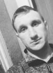 Denis N, 26  , Barnaul