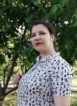 Anastasiya, 20, Volgograd