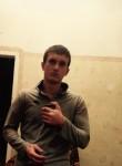 Maxim, 25  , Zarubino (Primorskiy)