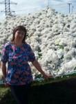Raisa, 40  , Targu Jiu