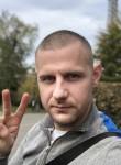 artem, 34  , Kladno