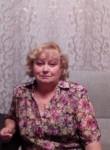 Lyubov, 61  , Sortavala