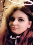 Sasha, 18, Pskov