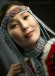 Olga , 34, Moscow