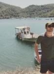 Ferhat, 26 лет, Eskişehir
