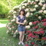 Elena, 43  , Neustadt in Sachsen