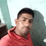 Mahender mahla, 30  , Sonipat