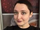 Yureva Natalya, 36 - Just Me Photography 3