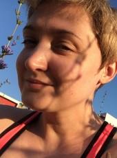 Yureva Natalya, 36, Russia, Tyumen