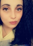 Alyena, 18  , Igarka