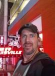 Jonathan, 41  , New South Memphis