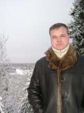 Dmitriy, 43, Russia, Engels