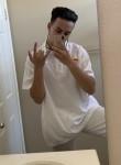 Cason_jimenez, 20  , Lancaster (State of California)