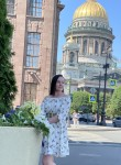Valentina, 37  , Moscow