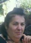 canet, 55  , Brignoles