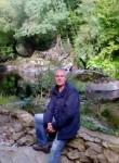 Francis, 58  , A Coruna