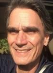 Hans, 52  , Lakeland
