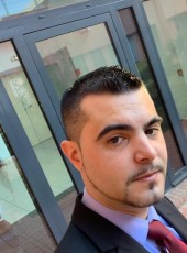 Unknown, 32, France, Tarbes