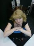 Svetlana , 32  , Nizhniy Novgorod