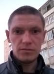 Pasha, 34  , Staraya Russa