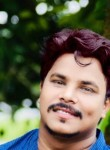 Kumar Ashok, 30  , Burla
