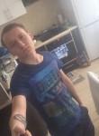 ivan, 24  , Stavropol