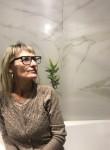 Irina, 52  , Tver