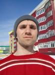 максим, 33 года, Макаров