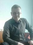 Angel, 38  , Kirovo-Chepetsk