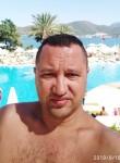 Aleksandr, 46, Kharkiv