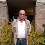 Андрій, 40  , Zolochiv (Lviv)