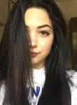 Milana , 18  , Tolyatti