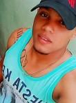 Yefry, 25  , Punta Cana