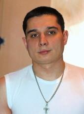 Vladimir, 32, Russia, Voronezh