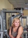 Irina, 60  , Bykovo (MO)
