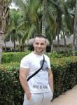 Dima, 37  , Molave