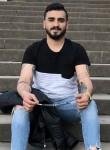 Royliast, 28  , Plauen