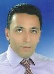 İsmail, 33, Ankara