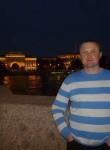BARBOS, 39, Saint Petersburg