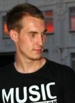 Ruslan, 28  , Bishkek