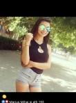 Alexandra, 18  , Bucharest
